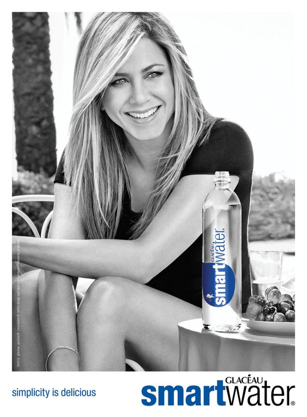 jennifer-aniston-looks-stunning-in-these-new-ads-for-bottled-water