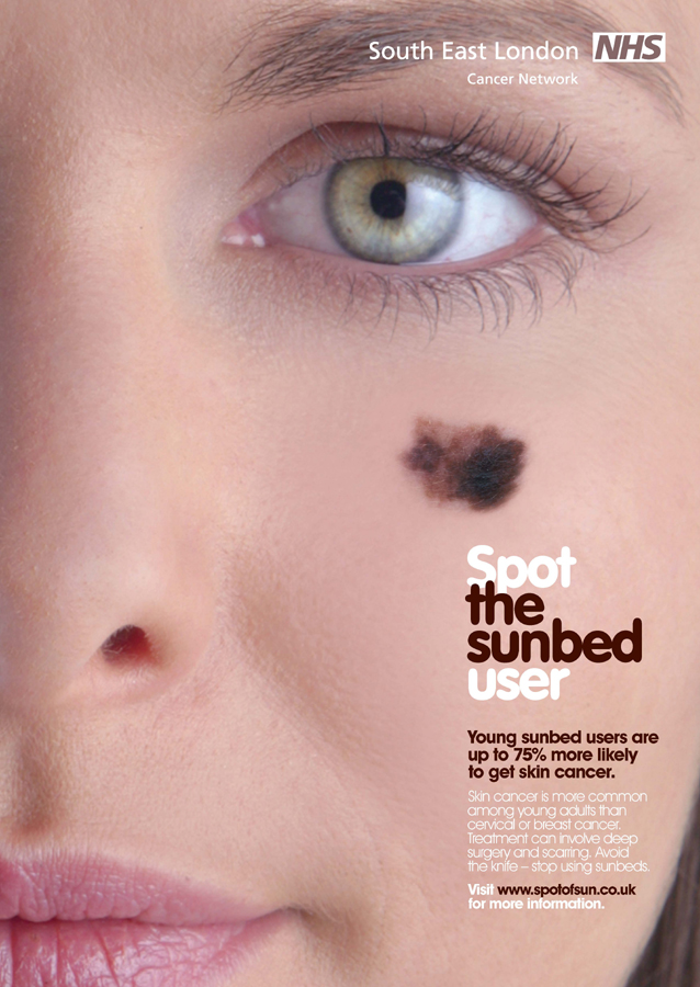 skin-cancer-awareness-ads_page_1