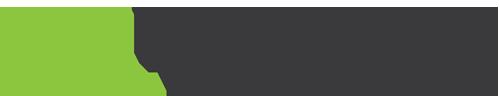 Logo of https://www.paulhaines.com
