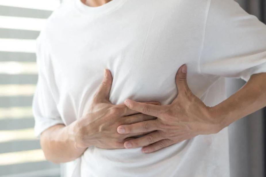 rib treatment