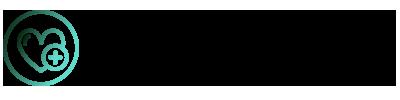 paulhaines-logo